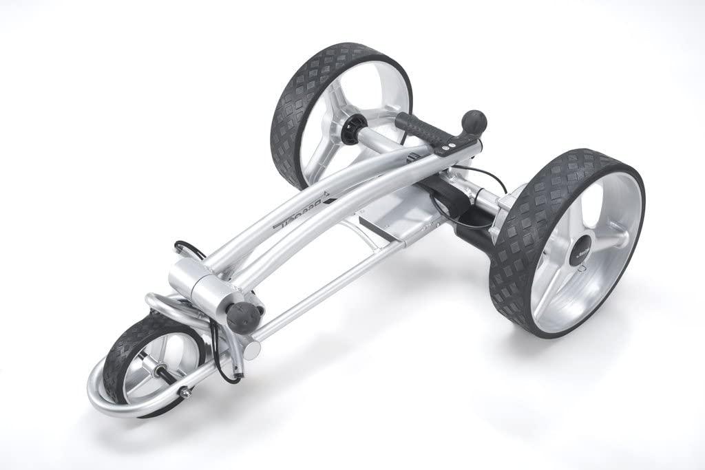 chariot de golf electrique beegol gtx400_2